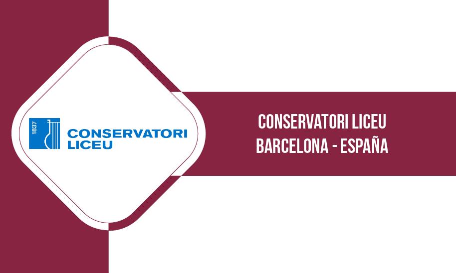 conservatori_liceu_convenios_ama-01