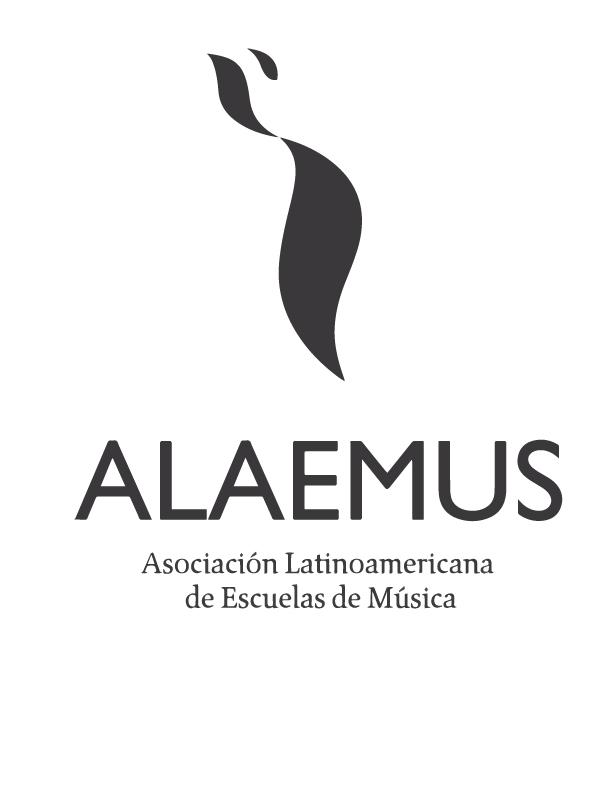 logo alaemus-100