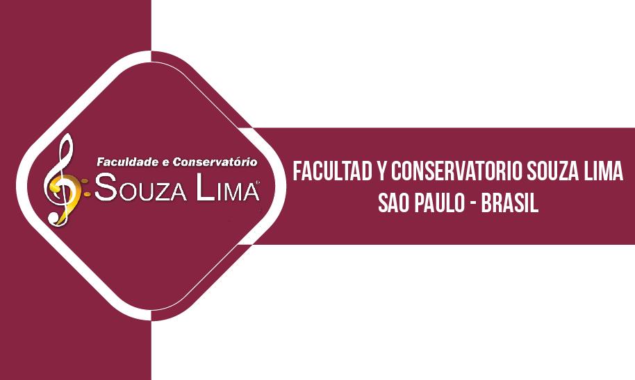 souza_lima_convenios_ama-01