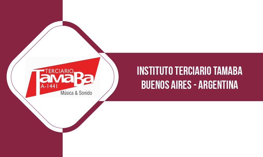 tamaba_convenios_ama-01