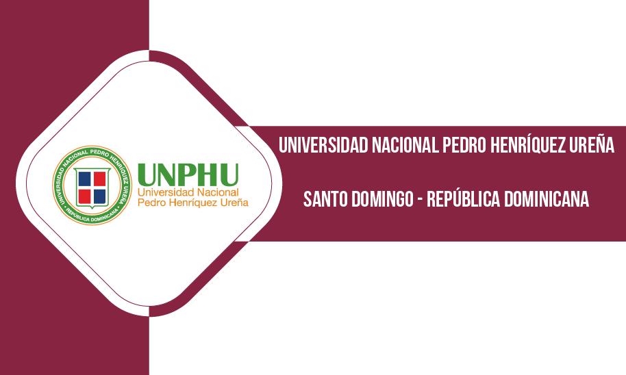 unphu_convenios_ama-01