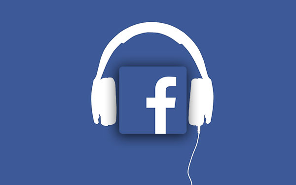 Facebook-music-stories