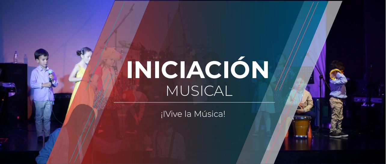 banner iniciacion musical 2019